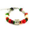 bracelet-ethnique-doma-multicolore-mes-bijoux-bracelets-com-b0010-a1