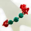 bracelet-ethnique-joie-turquoise-mes-bijoux-bracelets-com-b0003-a2