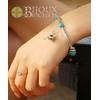 bracelet-ethnique-ocean-turquoise-mes-bijoux-bracelets-com-b0026-2