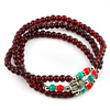 bracelet-ethnique-nima-grenat-mes-bijoux-bracelets-com-b0078-a1