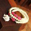 bracelet-ethnique-hathi-blanc-mes-bijoux-bracelets-com-b0122-3