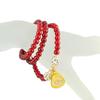 bracelet-ethnique-neila-rouge-mes-bijoux-bracelets-com-b0114-a2