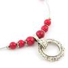 collier-ethnique-mata-rouge-mes-bijoux-bracelets-com-c0014-a5