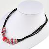 collier-ethnique-meline-rouge-mes-bijoux-bracelets-com-c0012-4