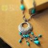 collier-ethnique-blue-moon-bleu-mes-bijoux-bracelets-com-c0020-0