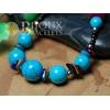 collier-ethnique-dahlia-turquoise-mes-bijoux-bracelets-com-c0018-5