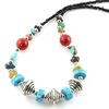 collier-ethnique-toupie-turquoise-mes-bijoux-bracelets-com-c0010-a2