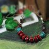 collier-ethnique-carole-rouge-mes-bijoux-bracelets-com-c0008-1