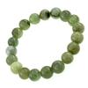 Bracelet-jade-10mm-Genip-Vert-Mes-Bijoux-Bracelets-com-B0454-2