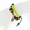 bracelet-boheme-king-vert-mes-bijoux-bracelets-com-b0052-a3