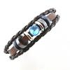 bracelet-tendance-yuli-brun-mes-bijoux-bracelets-com-b0177-a3