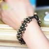 bracelet-tendance-kyle-brun-mes-bijoux-bracelets-com-b0179-1