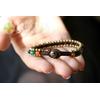 bracelet-perle-sue-multicolore-mes-bijoux-bracelets-com-b0180-4