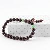 bracelet-perle-san-grenat-mes-bijoux-bracelets-com-b0054-a3