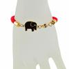 bracelet-tendance-beli-noir-mes-bijoux-bracelets-com-b0079-a4