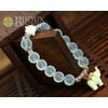 bracelet-ethnique-enzo-verre-mes-bijoux-bracelets-com-b0084-1