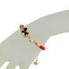 bracelet-tendance-galop-noir-mes-bijoux-bracelets-com-b0085-a5