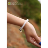 bracelet-ethnique-luna-blanc-mes-bijoux-bracelets-com-b0112-6