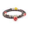 bracelet-grenat-jinpa-bordeaux-mes-bijoux-bracelets-com-b0153-a2