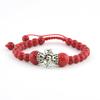 bracelet-perle-tara-rouge-mes-bijoux-bracelets-com-b0161-a4