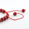bracelet-perle-tara-rouge-mes-bijoux-bracelets-com-b0161-a5