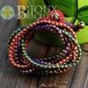 bracelet-perle-levon-multicolore-mes-bijoux-bracelets-com-b0210-1
