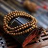 bracelet-bois-ebene-pali-cafe-mes-bijoux-bracelets-com-b0405-4