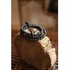 bracelet-mala-bois-ebene-azan-noir-mes-bijoux-bracelets-com-b0461-5