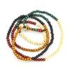 Bracelet-graine-de-palmier-Duna-Multicolore-Mes-Bijoux-Bracelets-com-B0108-5
