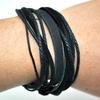 bracelet-cuir-coton-6-rangs-double-tour-sol-noir-mes-bijoux-bracelets-com-b0519-4