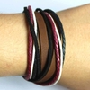 bracelet-cuir-coton-5-rangs-double-tour-oreo-brun-noir-rouge-blanc-mes-bijoux-bracelets-com-b0518-4