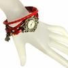 montre-bracelet-cuir-multirang-quartz-thalie-rouge-mes-bijoux-bracelets-com-m0027-2
