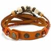 montre-bracelet-cuir-multirang-quartz-thalie-orange-mes-bijoux-bracelets-com-m0026-5