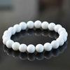 bracelet-perle-tridacna-8-5mm-nivo-blanc-mes-bijoux-bracelets-com-b0508-2