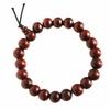 bracelet-perle-bois-ebene-10mm-fire-rouge-mes-bijoux-bracelets-com-b0500-1