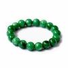 bracelet-jade-meso-perle-pierre-jadeite-10mm-vert-le-boudoir-a-bijoux-fr-mes-bijoux-bracelets-com-b0539-1-1