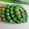 bracelet-jade-meso-perle-pierre-jadeite-12mm-vert-le-boudoir-a-bijoux-fr-mes-bijoux-bracelets-com-b0539-2-3