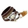 montre-bracelet-koda-multirang-double-tour-quartz-brun-le-boudoir-a-bijoux-fr-mes-bijoux-bracelets-com-m0031-6