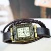 montre-bracelet-aci-cuir-multirang-quartz-rectangle-brun-le-boudoir-a-bijoux-fr-mes-bijoux-bracelets-com-m0034-6