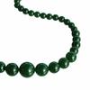 collier-jaspe-vert-pierre-selena-pierre-perle-6-14mm-46cm-le-boudoir-a-bijoux-fr-mes-bijoux-bracelets-com-c0330-2