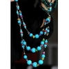 collier-turquoise-1-1335027311