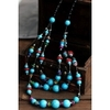 collier-turquoise-2-1335027313