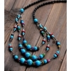 collier-turquoise-4-1335027314