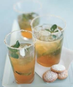 iced-green-tea_300