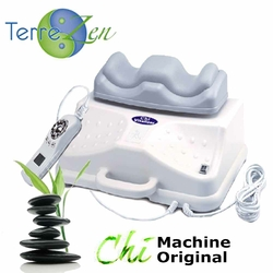 Terrezen-Chi-machine-programmable-Vitalizer-Swing-Twist-Silen-Sun-Ancon