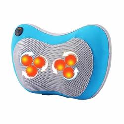 coussin-massage-shiatsu-infrarouge-portable-cou-dos-jambes-terrezen-03