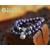 Bracelet-ethnique-Iris-Violet-Mes-Bijoux-Bracelets-com-B0088-1