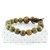 Bracelet-perle-Tang-Vert-Mes-Bijoux-Bracelets-com-B0047-A2