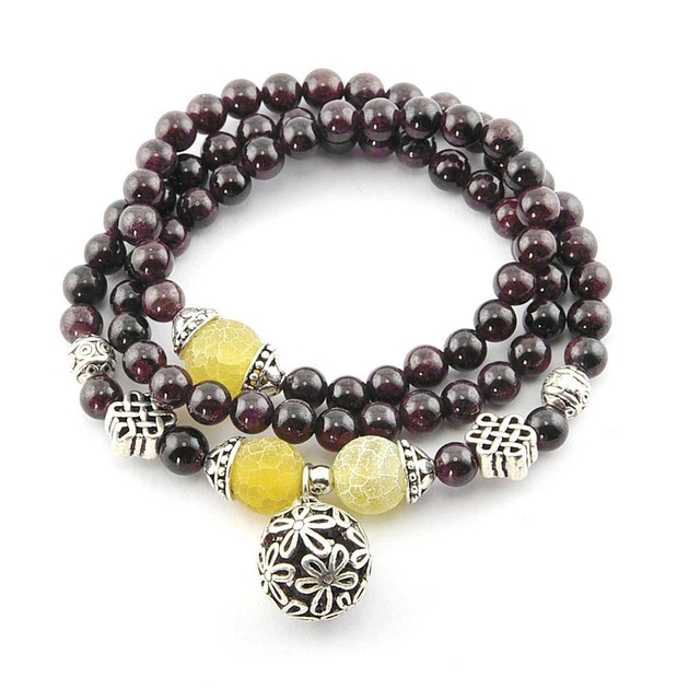 Bracelet-perle-Indira-Grenat-Mes-Bijoux-Bracelets-com-B0152-A1