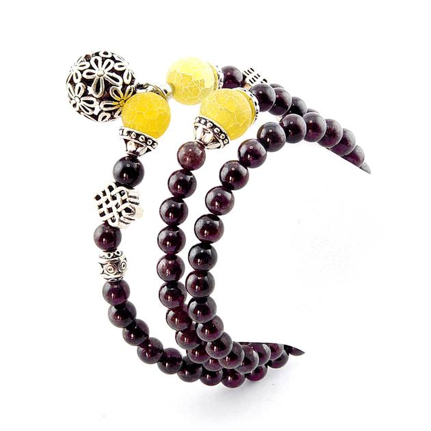 Bracelet-perle-Indira-Grenat-Mes-Bijoux-Bracelets-com-B0152-A4